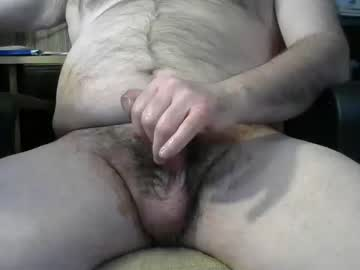 [01-03-21] brainerdguy68 private webcam from Chaturbate.com