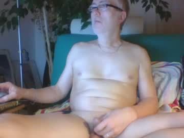 [09-02-21] amberr11 chaturbate toying record