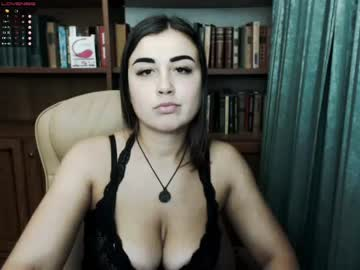 [02-09-20] marisa_dow record private show video from Chaturbate.com