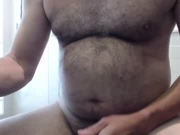 [01-10-20] horcon69 premium show video from Chaturbate