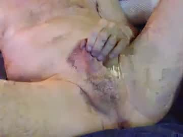 [06-02-21] joe1949 premium show from Chaturbate.com