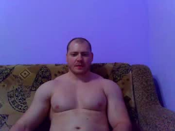 [08-09-20] edwinstalker private show from Chaturbate