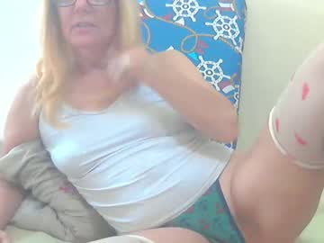 [21-07-21] melsweet premium show from Chaturbate