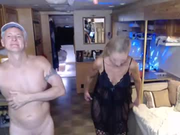 [09-11-20] rv_play private show from Chaturbate.com