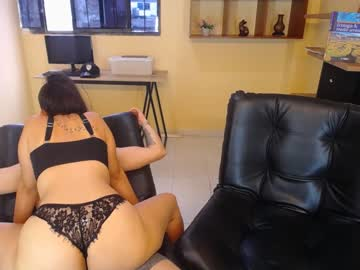 [22-09-20] jack_amy record webcam video from Chaturbate.com