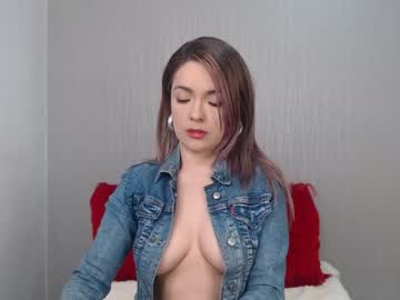 [01-10-20] naughtykitty4 record video from Chaturbate.com