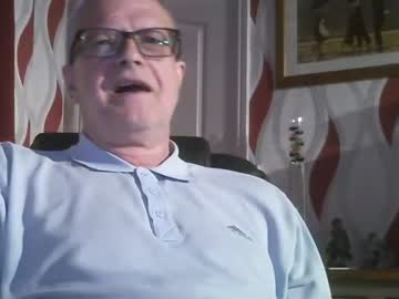 [20-03-21] daddiescockforyou record private show from Chaturbate