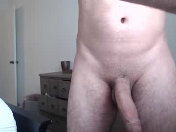 [03-10-20] divercelli87 show with toys from Chaturbate.com