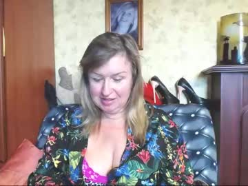 [09-08-20] hotwowmilf video with dildo from Chaturbate