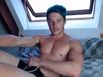 [09-08-20] nice_2_meet_you record private from Chaturbate