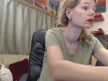 [26-02-20] kellynumber chaturbate premium show video
