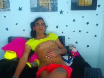 [19-08-20] klhoe_and_dreck show with toys from Chaturbate.com