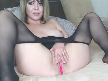 [30-05-20] lexxxiii27 record private show from Chaturbate.com
