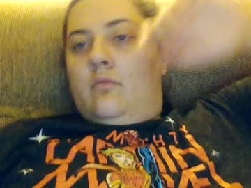 [28-05-20] justhereforthefood92 record private show from Chaturbate