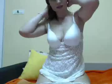 [10-02-20] amidalla record webcam show from Chaturbate.com