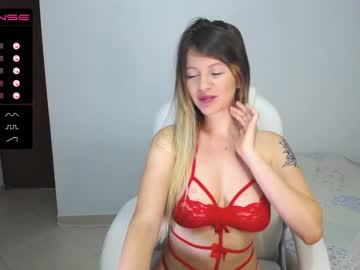 [11-08-20] lily_cookiie chaturbate private sex video