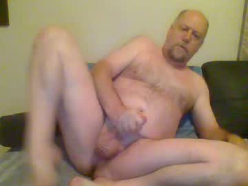 [04-07-20] tonysplunge public show video from Chaturbate
