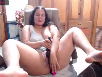 [18-10-21] cathaarizti private show video from Chaturbate