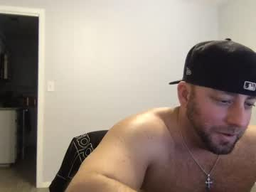 [12-03-20] ryno1313 record webcam video from Chaturbate