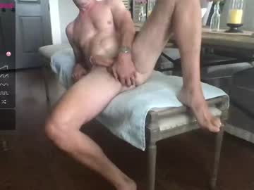 [01-06-21] slimhungdaddy record blowjob show from Chaturbate