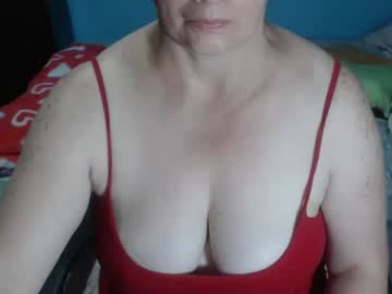 [21-01-21] hairyglad69 record video from Chaturbate.com