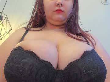 [09-11-20] honey_titss chaturbate video with toys