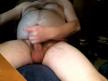 [03-01-20] meisterbear02 premium show video from Chaturbate