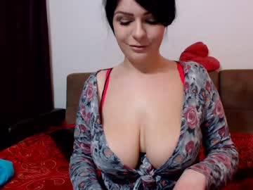 [05-03-20] dangerousdream chaturbate private show video