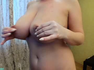 [15-05-20] sweetteets24 record show with cum from Chaturbate.com
