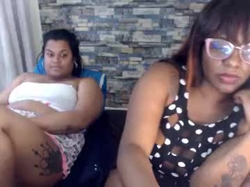 [08-12-20] aghatha record webcam show from Chaturbate.com