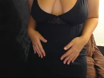 [13-10-20] charming_chick show with cum from Chaturbate
