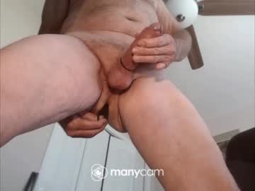 [16-10-21] washer49 record private XXX video from Chaturbate