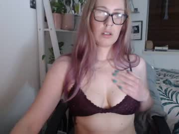 [17-06-20] mikaela__may private show video