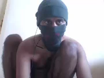 [10-03-20] shyamsundr619 video from Chaturbate