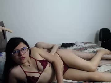 [09-10-20] hurrem_honey chaturbate blowjob video