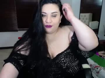 [19-05-20] anac28 record show with cum from Chaturbate.com