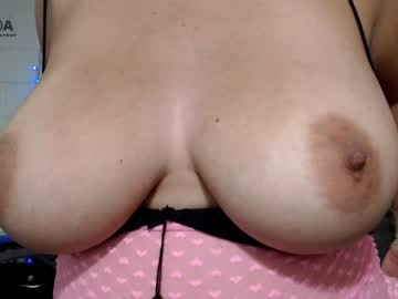 [27-01-20] sex_hornyy record webcam video from Chaturbate