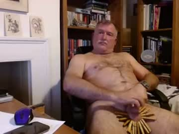 [29-01-21] exhibpeacock123 chaturbate show with toys