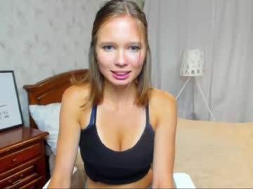 [30-09-20] caseyholllow record show with toys from Chaturbate