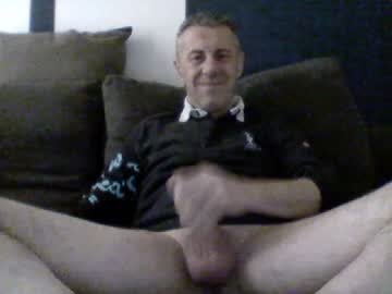 [22-11-20] garry1270 record show with cum from Chaturbate.com