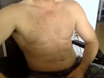 [11-05-20] hardstud890 record private show from Chaturbate.com