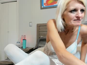 [11-01-21] mrswadsworthy public show video from Chaturbate.com