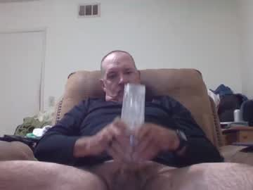 [03-12-20] sirganon record video with toys from Chaturbate.com