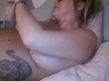 [03-01-21] southerngirlqt video with toys from Chaturbate