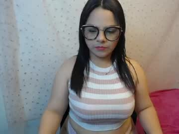 [07-04-20] violet_brown private webcam from Chaturbate