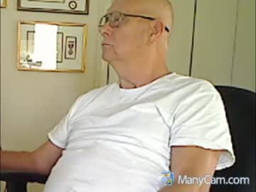 [17-01-21] 63papa00 private XXX video from Chaturbate.com