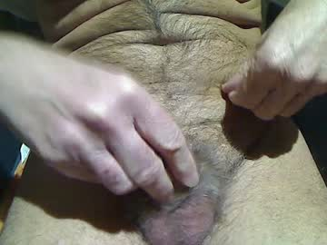 [20-11-20] cockhardening4u record private sex show from Chaturbate