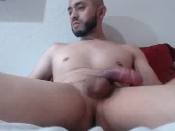 [06-10-21] sexypassi0n private XXX show from Chaturbate