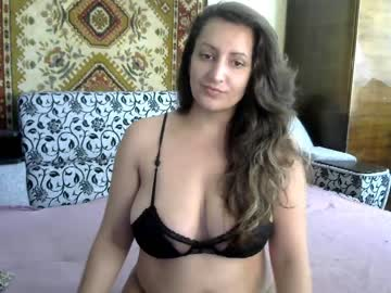 [19-07-20] dancingqueen131313 private sex show from Chaturbate.com