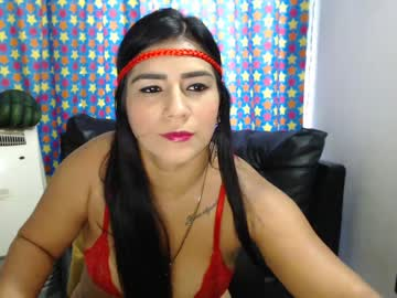 [09-05-20] sharom_sweet record cam show from Chaturbate